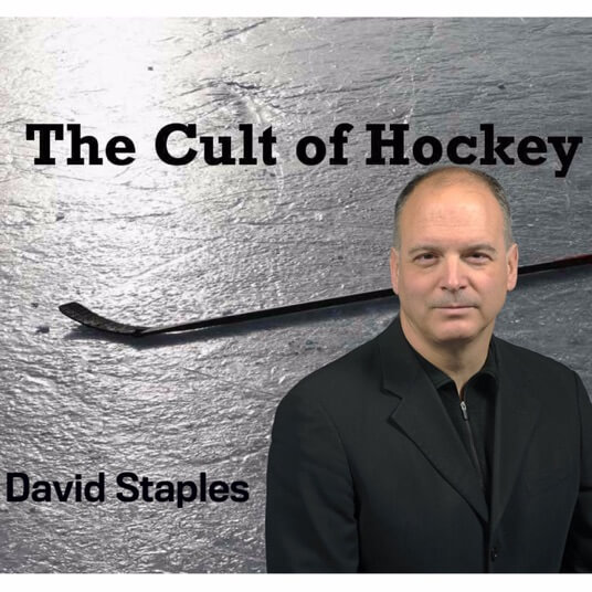 Cult of Hockey